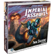 Star Wars : Imperial Assault - Twin Shadows